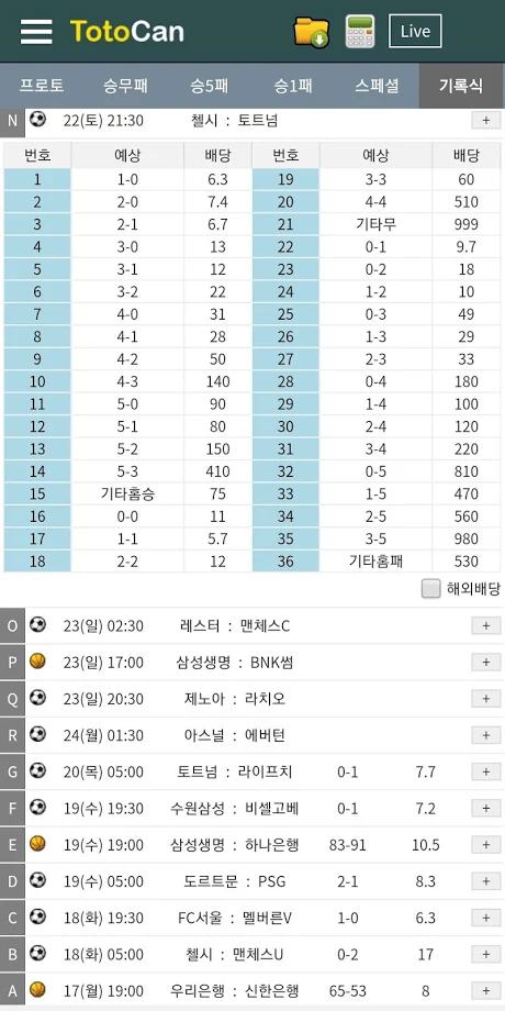 스포츠-토토-분석-사이트-토토캔-이용방법-안내-006